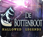 Hallowed Legends: De Bottenboot