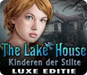 The Lake House: Kinderen der Stilte Luxe Editie