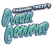 Shannon Tweeds! - Overal Groupies