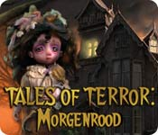 Tales of Terror: Morgenrood
